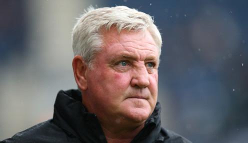 布鲁斯等待杜梅特伤情 | 皇冠足球比分网