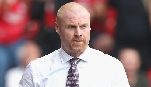 Dyche determined to keep it simple