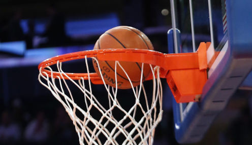 篮网管理层认为总冠军机会是稍纵即逝的