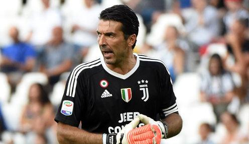 Buffon's Parma return explained