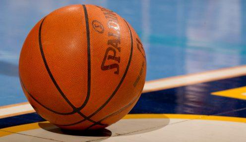 穆迪埃期待重返NBA