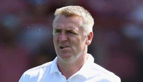 Smith to utilise squad depth against Chelsea