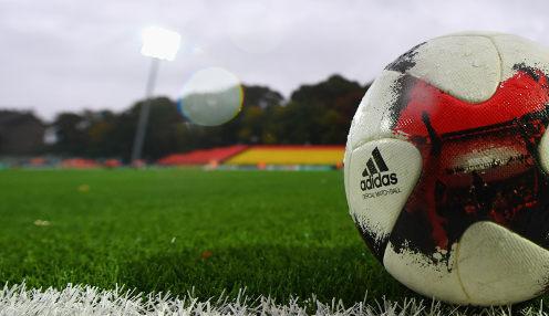 Munoz eyes Newcastle victory
